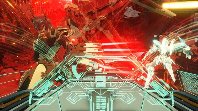 Zone of the Enders: The 2nd Runner - Mars se lanza el 6 de septiembre