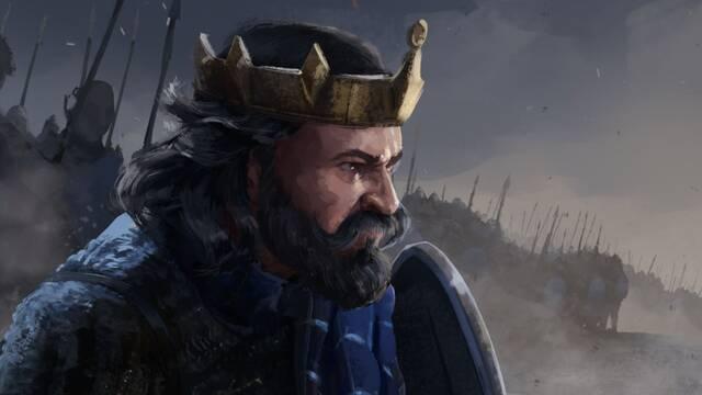 La estrategia de Total War Saga: Thrones of Britannia estrena nuevo tráiler