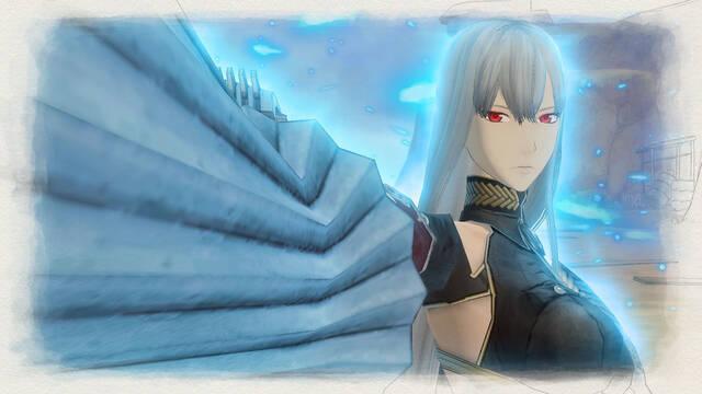 Valkyria Chronicles 4 para Switch se retrasa en Japón hasta otoño