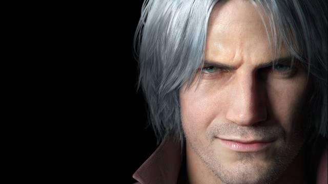 Devil May Cry 5: Ya disponible su demo de manera exclusiva a Xbox One
