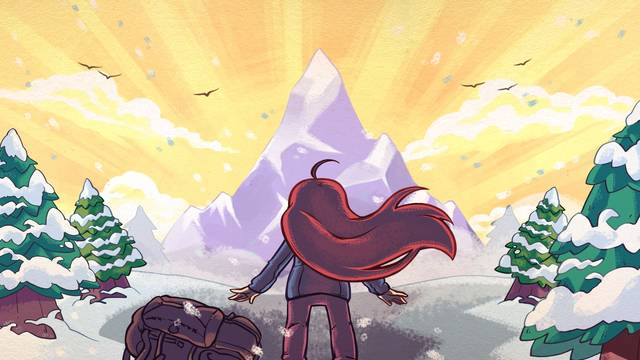 Juegos con Gold: Celeste y Lara Croft and the Guardian of Light ya disponibles