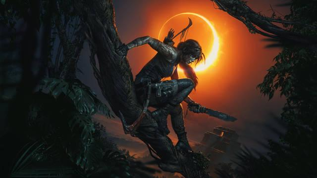 Tesoros de conquistador en Shadow of the Tomb Raider - LOCALIZACIÓN