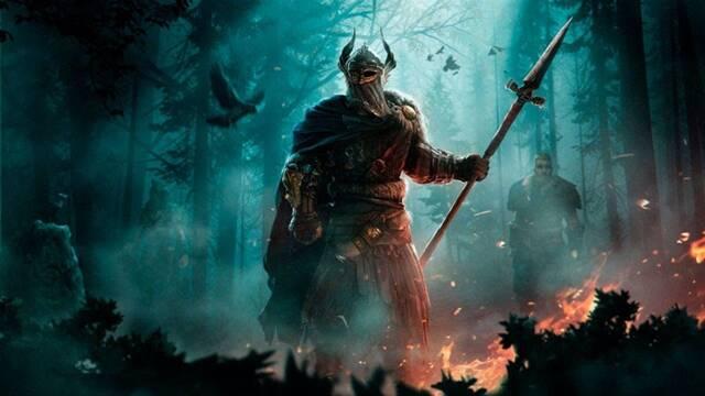 Conqueror's Blade da la bienvenida a los vikingos