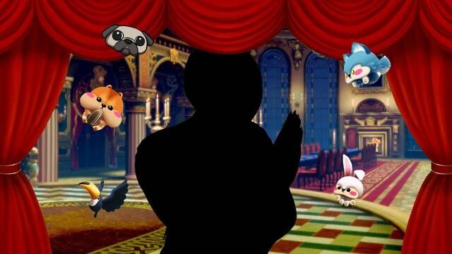 Un nuevo personaje de SNK HEROINES se desvelará el 25 de octubre