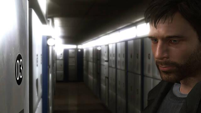 Heavy Rain ya está disponible en PC a través de Epic Games Store