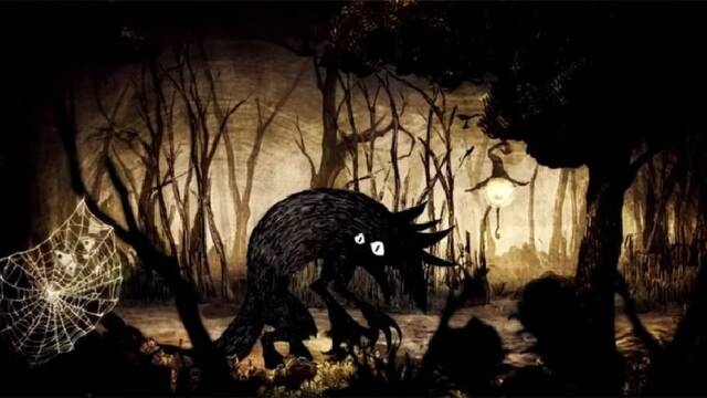 NIS anuncia The Liar Princess and the Blind Prince para Switch, PS4 y PS Vita