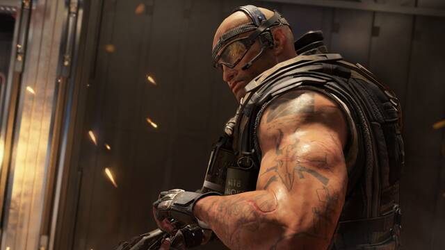 Treyarch explica que no haya campaña en Call of Duty: Black Ops 4