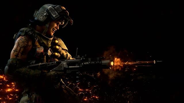 Llegan detalles del modo y mapa battle royale de Call of Duty: Black Ops 4