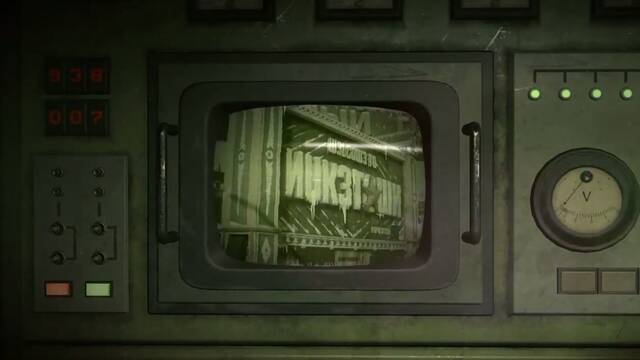 Nuketown debuta en CoD: Black Ops 4 para PS4 la semana que viene