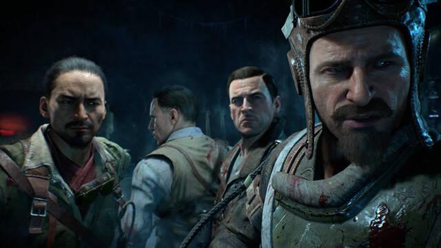 Activision señala que CoD: Black Ops 4 vende más que Black Ops 3