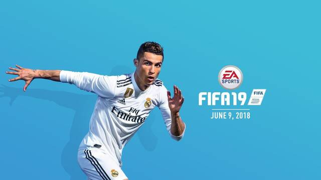 FIFA 19 se deja ver en Switch; The Journey seguirá ausente