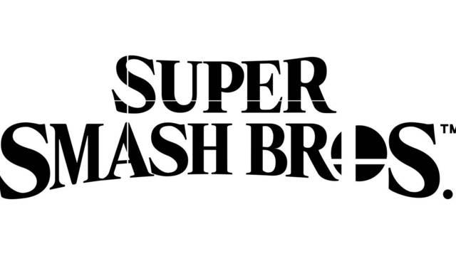 Nintendo se guardará sorpresas de Super Smash Bros. para después del E3