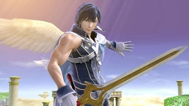 Personajes Eco de Super Smash Bros. Ultimate y en qué se diferencian
