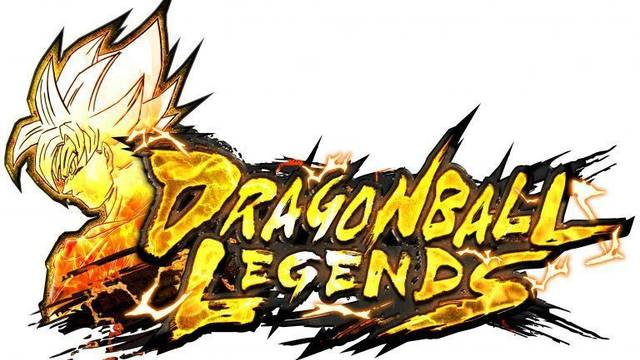 Estos son los móviles compatibles y requisitos de Dragon Ball Legends