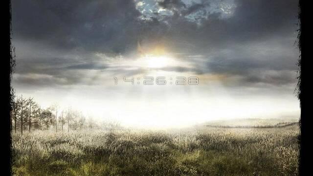 E3: Amanece en la web del próximo juego de Kojima