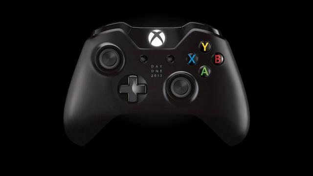 Habrá ediciones 'día uno' de Xbox One y sus juegos; se revela su caja
