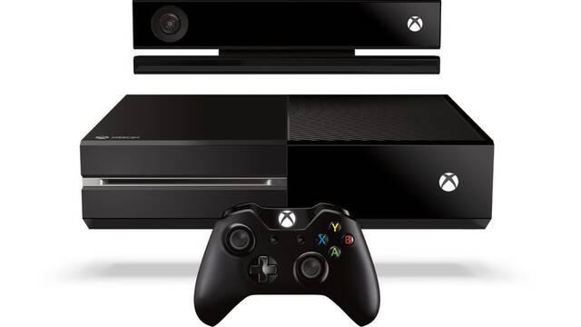 Se confirma la necesidad de conectarse cada 24 horas para jugar en Xbox One