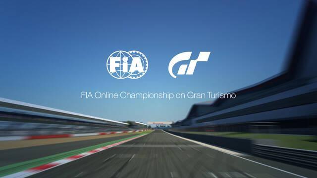 Polyphony Digital y la FIA colaborarán para certificar los Gran Turismo