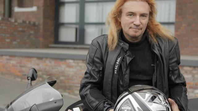 Fallece Kirill Pokrovsky, compositor de Divinity: Original Sin