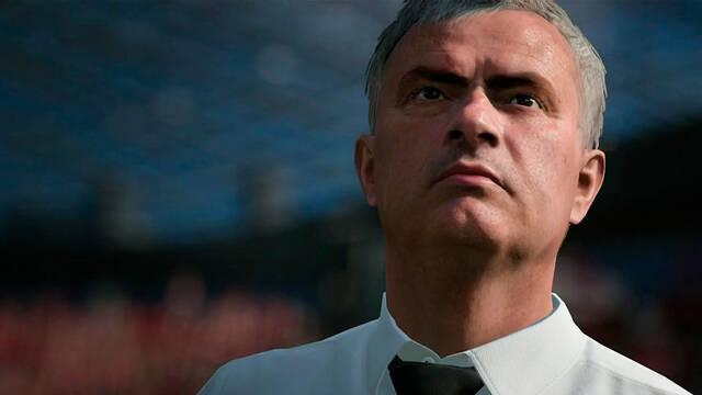EA Sports confirma el modo historia de FIFA 17