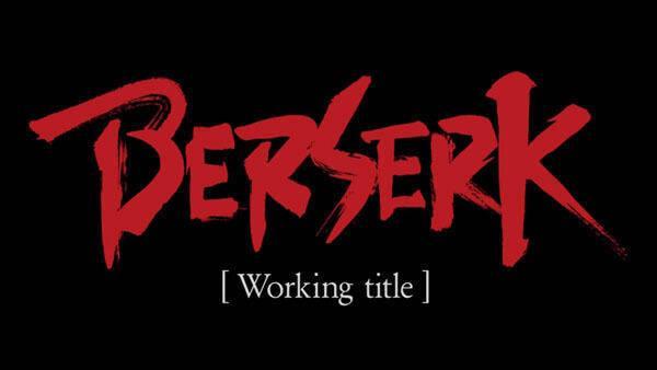 Koei Tecmo anuncia Berserk