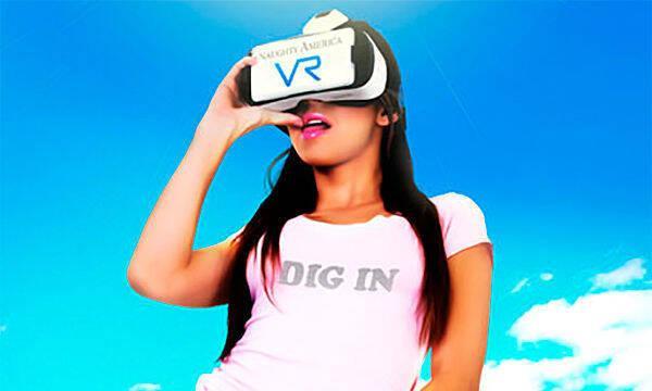 realidad virtual de naughty america