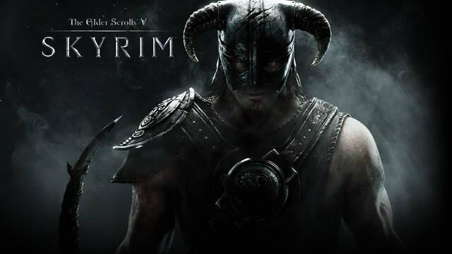 Bethesda podría lanzar una remasterización de Skyrim, según los últimos rumores