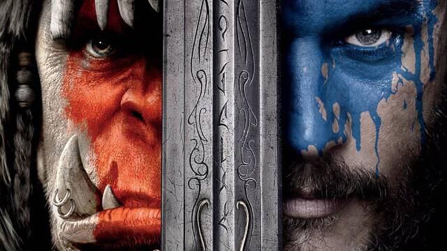 El director de la película de Warcraft duda que veamos las secuelas
