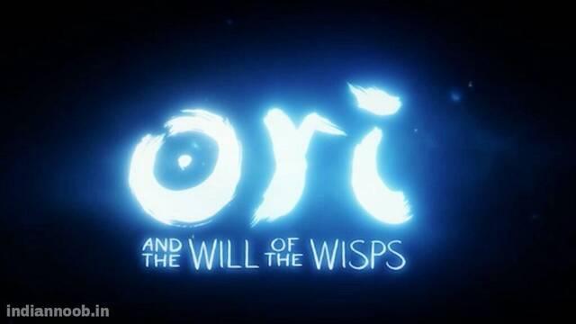 Ori and the Will of the Wisps puede ser una de las sorpresas de Microsoft