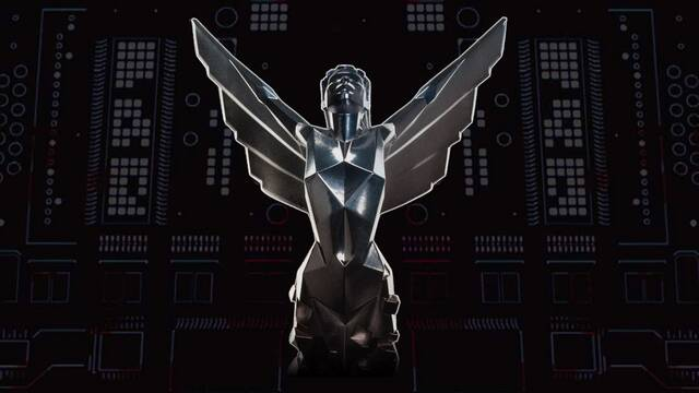 The Game Awards 2017 se celebrará el 7 de diciembre