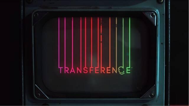 Ubisoft confirma la existencia de Transference
