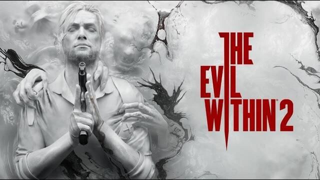 Anunciado The Evil Within 2 en el E3 2017: llega el 13 de octubre