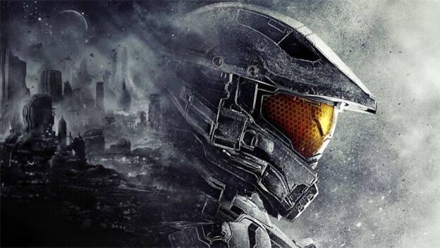 Xbox One X 'no depende' de Halo y Gears of War