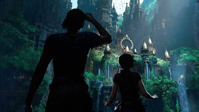 E3 2017: Repasamos en 1 minuto los títulos presentados por Sony