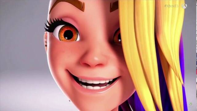 Así son los nuevos avatares de Xbox One