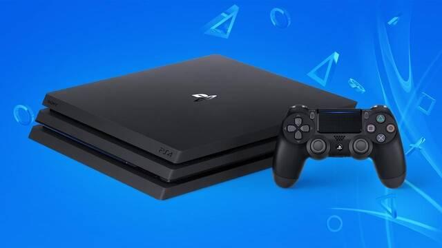 A Sony no le preocupa la potencia de Xbox One X