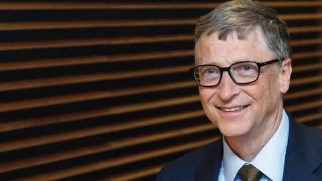 Bill Gates responde a la petición de los fans de Age of Empires