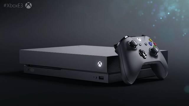 Xbox y Assassin's Creed Origins, los temas más comentados en redes sociales en el E3 2017