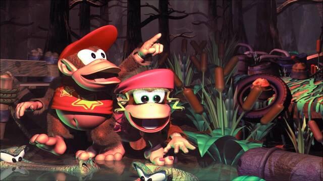 10 juegos que echamos en falta en la Super Nintendo Mini