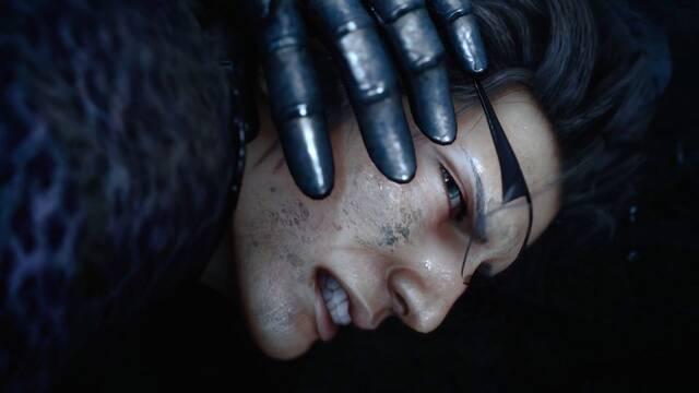 El contenido Episode Ignis de Final Fantasy XV llegará en diciembre