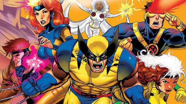 Los X-Men no están en Marvel vs. Capcom: Infinite porque 'los fans no los recuerdan'