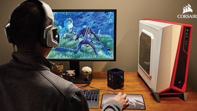 Nintendo opina sobre llevar sus videojuegos al PC