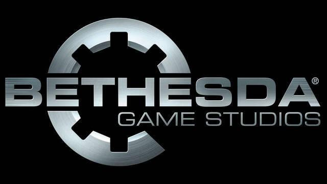 Starfield de Bethesda puede estar en el E3 2017