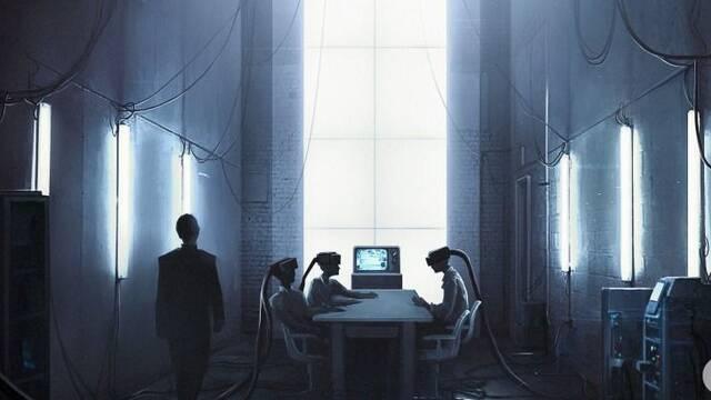 Exclusiva: Una nueva saga de Ubisoft mezclará Matrix con la Realidad Virtual