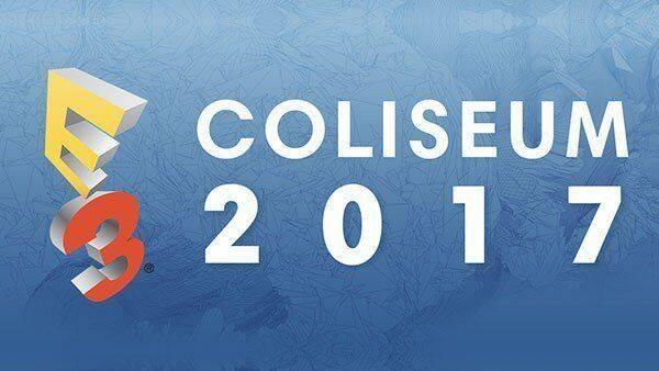 Anunciado el contenido del evento E3 Coliseum presentado por Geoff Keighley