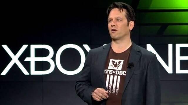 La conferencia de Xbox en el E3 2017 será 'más larga de lo habitual'