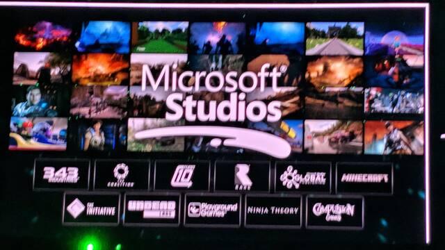 E3 2018: Undead Labs, PlayGround Games y Ninja Theory se suman a Microsoft Studios