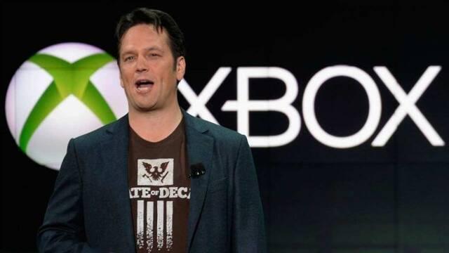 E3 2018: Microsoft confirma que trabaja en la nueva Xbox