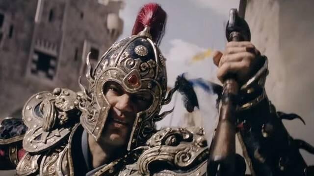E3 2018: For Honor incorporará guerreros chinos