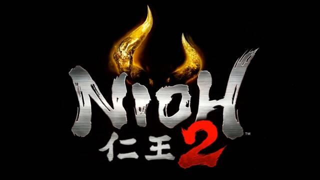 E3 2018: Anunciado Nioh 2 con su primer vídeo